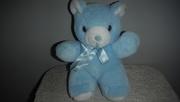 20th Mar 2020 - Blue Bear