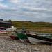 Leebitton Boats