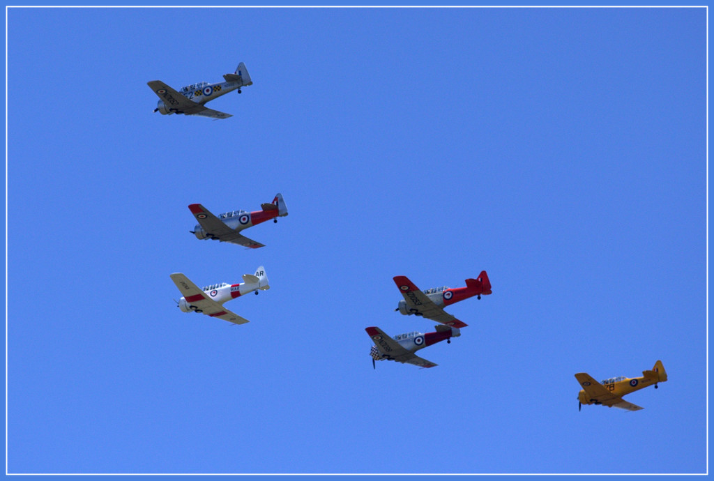 The flyover by dide