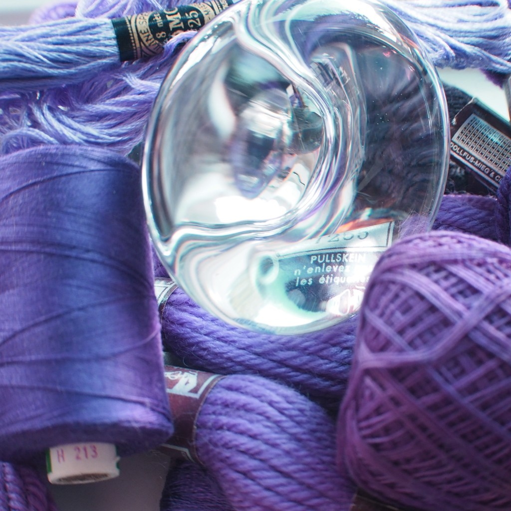 Purple 3 by jacqbb
