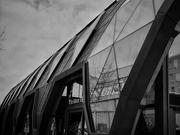 21st Mar 2020 - The Moor Market, Sheffield