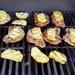 Hawaiian Barbeque