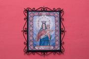 22nd Mar 2020 - Granada pink