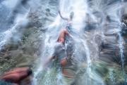 14th Mar 2020 - Waterfall fun