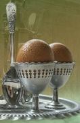 23rd Mar 2020 - breakfast anyone?