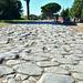 WALK-THROUGH HISTORY
