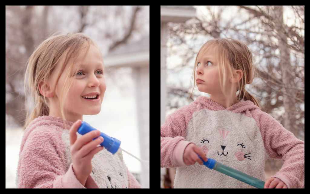 expressions by aecasey