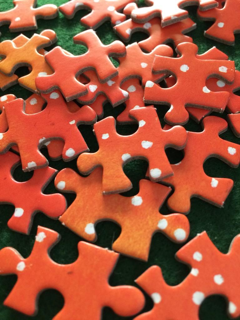 Orange by narayani