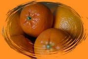 24th Mar 2020 - fresh fruit