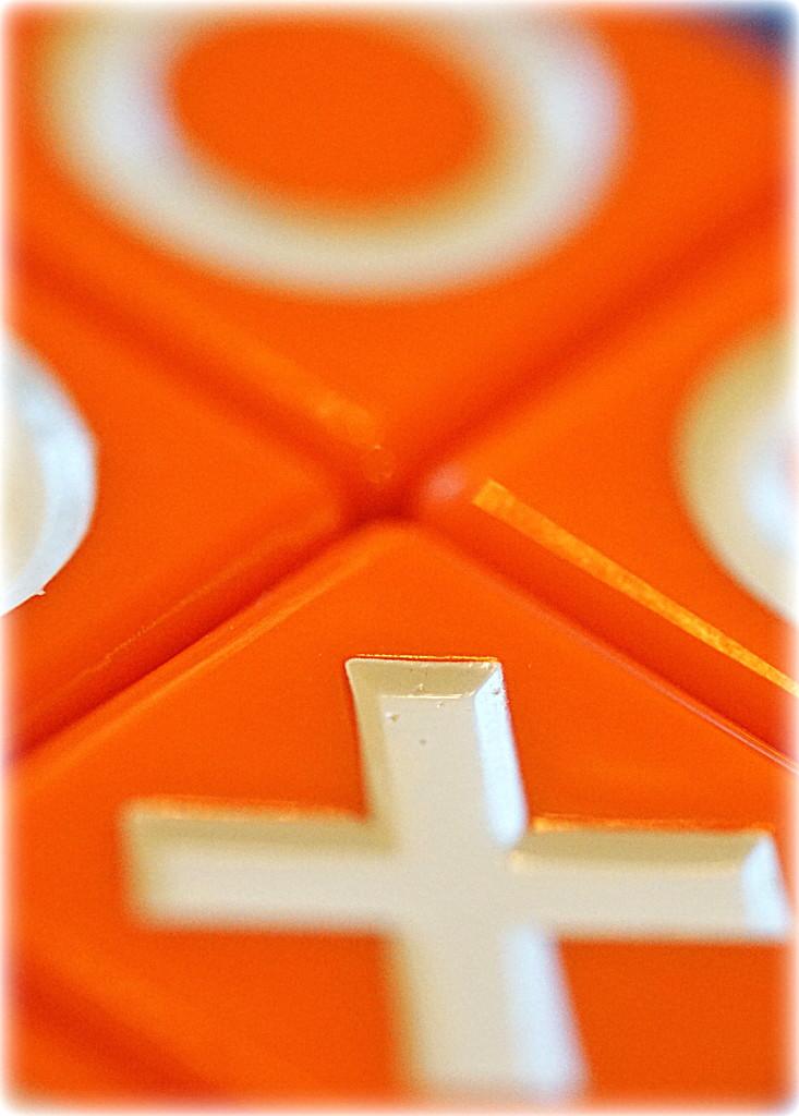 Orange 4 by sunnygirl