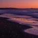 Pale sunrise by maureenpp