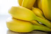 25th Mar 2020 - Yellow Bananas