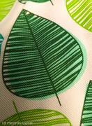 19th Mar 2020 - Green Leaf