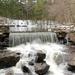Y11 0325 Waterfall