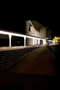 25th Mar 2020 - Staatstheater