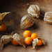 cape gooseberries by kali66