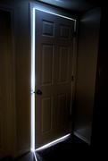 25th Mar 2020 - Doorway