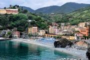 26th Mar 2020 - Monterosso