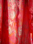 23rd Mar 2020 - Fabric