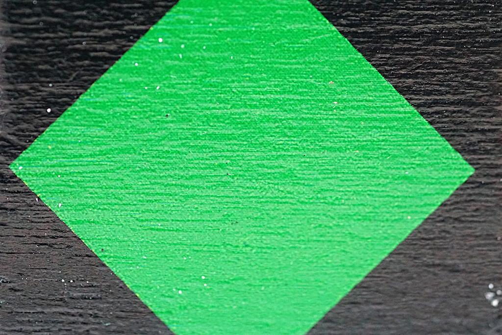 Green 4 by sunnygirl