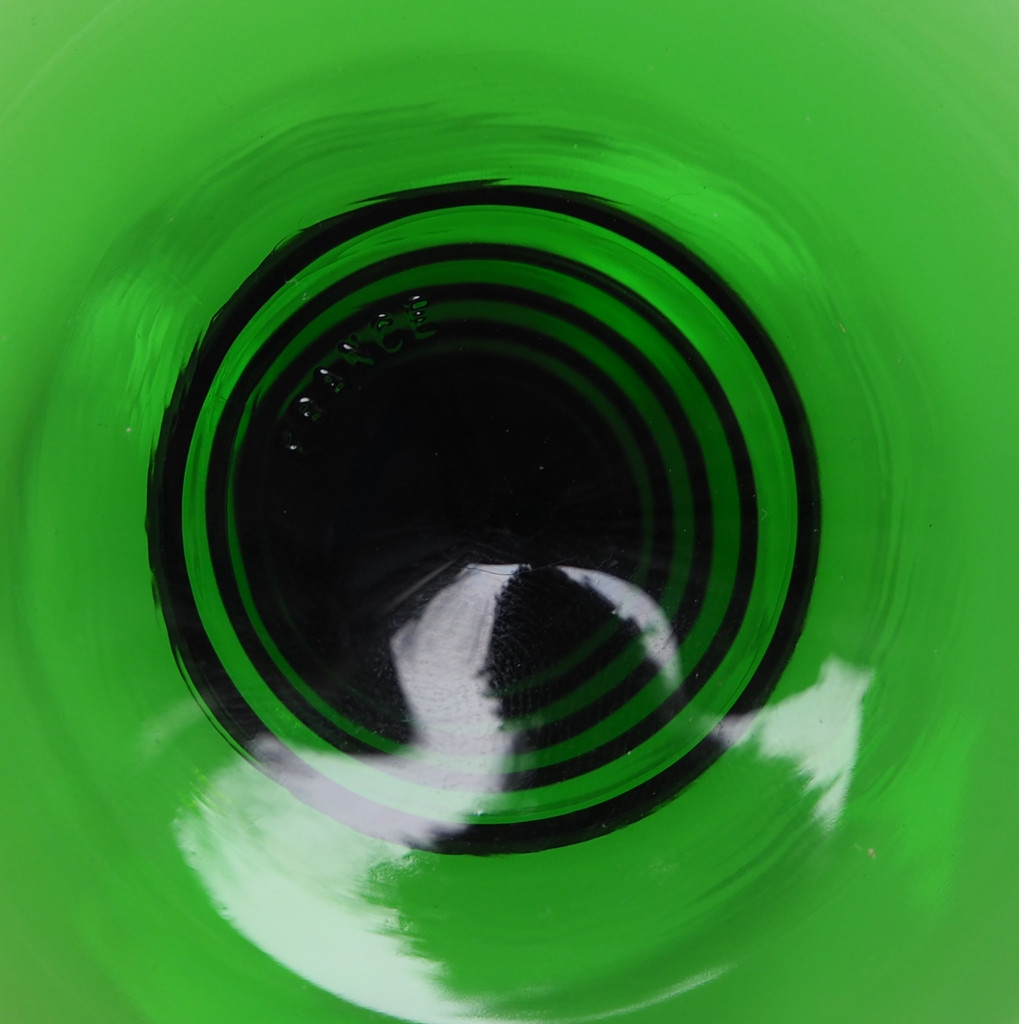 Green 4 by jacqbb