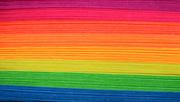 27th Mar 2020 - Rainbow Stationery