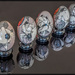 Blown out duck eggs by thedarkroom
