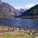 0327 - Eidfjord