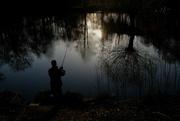 28th Mar 2020 - The Fisherman