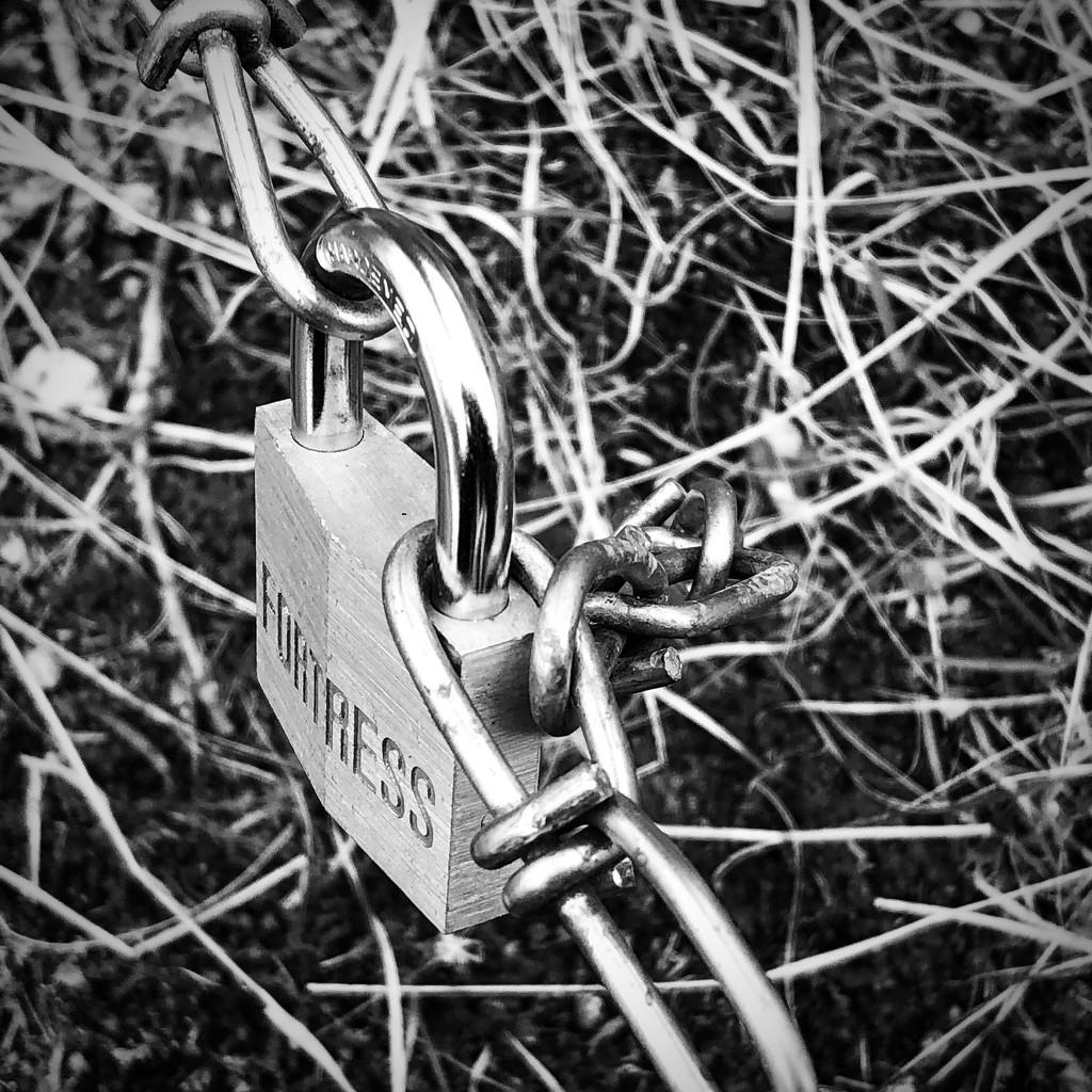 locked up by transatlantic99