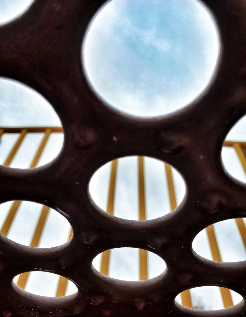 Look up by edorreandresen