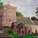 Village Church (painting)