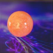 29th Mar 2020 - Super Superball
