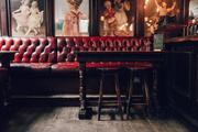 30th Mar 2020 - Pub lunch
