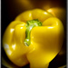 Yellow Pepper No. 1