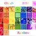 Rainbow2020 by sugarmuser