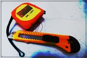 31st Mar 2020 - Craft tools