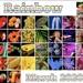 Rainbow Calendar