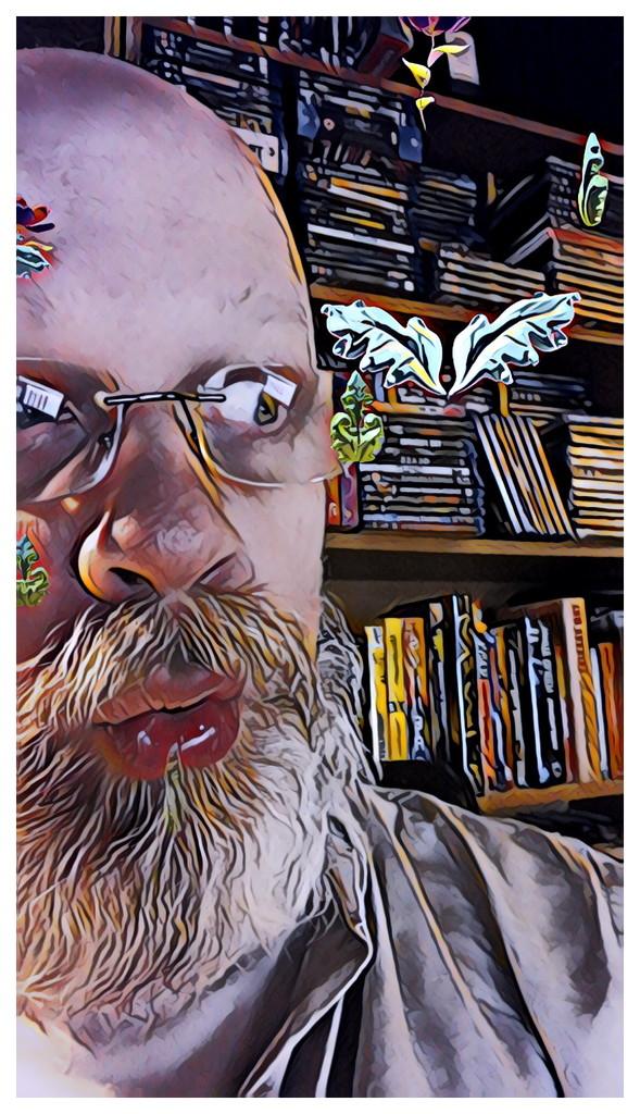 Mothballed... by bankmann