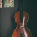 30 Days of Cello
