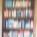 an icm of books