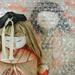 Day 3: Japanese dolls - elusive friends