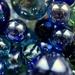 11/365 Losing marbles