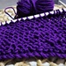 INDIGO 1 Knitting