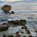 Mushroom Rock DSC_7766