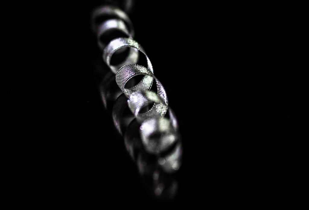Ribbon by judyc57