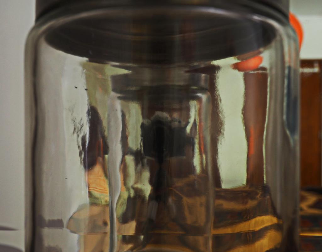 1 Subject, 30 Shots: #6 by fotoblah