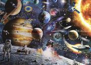 5th Apr 2020 - Space