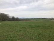 5th Apr 2020 - Those far distant hills...