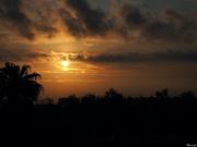 6th Apr 2020 - Sunrise